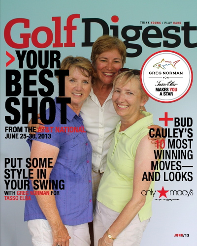 100361-sb-golf-digest-fb-500
